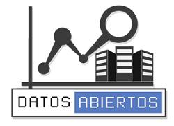 Portal de Datos Abiertos del MSPBS